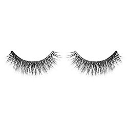 SEPHORA COLLECTION House of Lashes® x Disney Tinker Bell Lash Collection