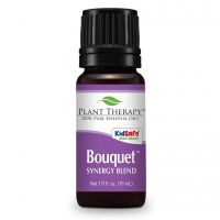 Bouquet Synergy Essential Oil