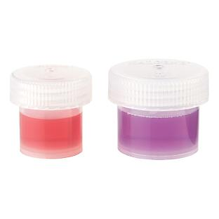 Nalgene Leakproof Travel Jars
