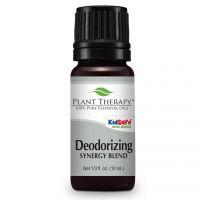 Deodorizing Synergy Essential Oil